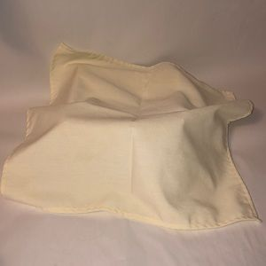 Other - Cloth napkins